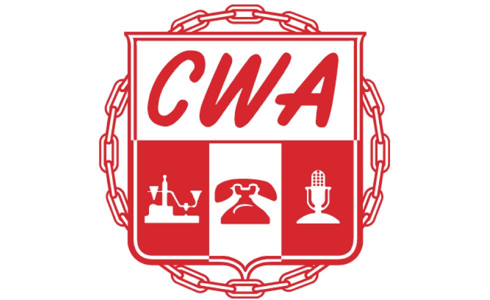 Health Benefits | CWA Local 1033