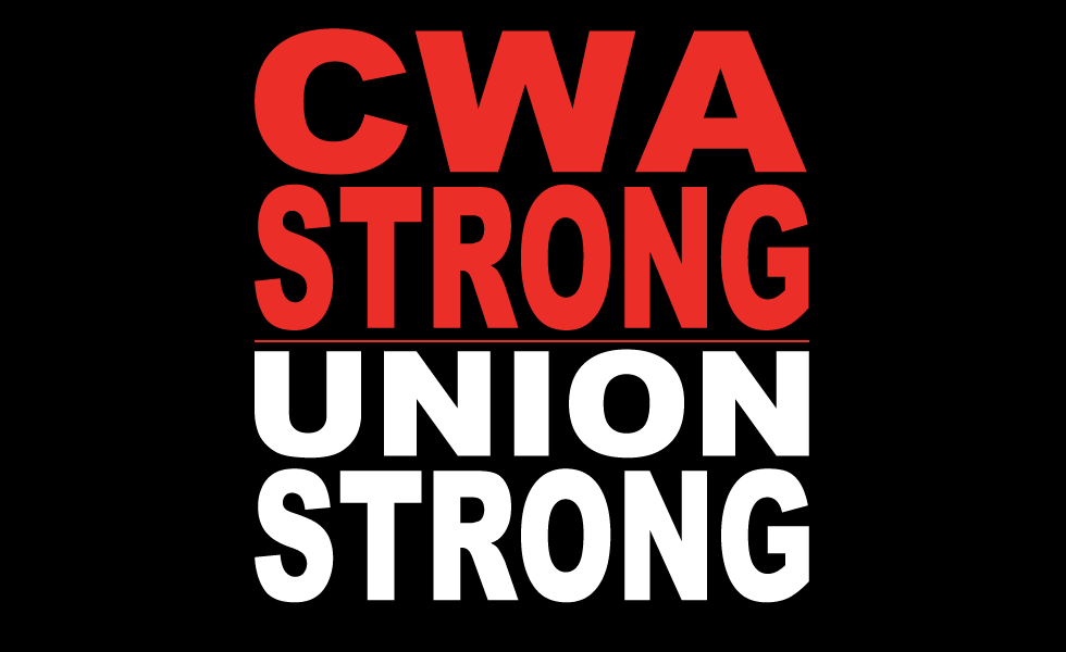 CALCULATING YOUR SALARY AND RETROACTIVE PAY | CWA Local 1033