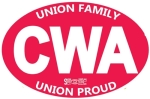 CWA Local 1033 Membership Benefit